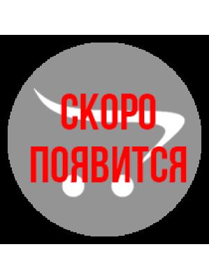 М-2092 Костюм 104-128 5шт
